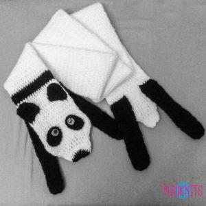 plauknits-viazanniy-sharf-panda-2