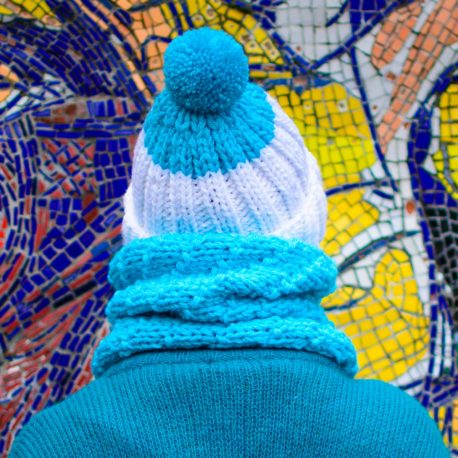 plauknits-blue-4